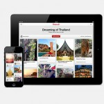 The Benefits of Pinterest For Small Business