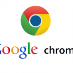 evolution of google chrome