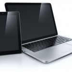 5 Reasons Why Laptops are Better Than Tablets