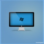 Windows and Mac Together