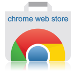 Top 5 Free Google Chrome Extensions