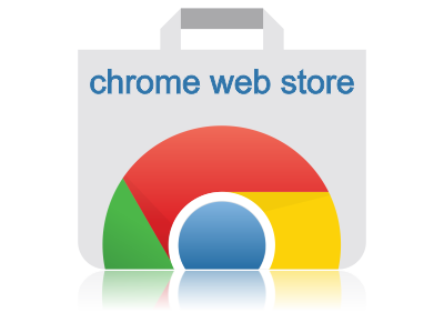 top 5 google chrome extensions revolvingwebcom