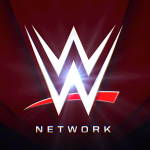 Why WWE Network will be Successful